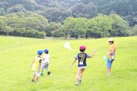 camp_summer_17_04