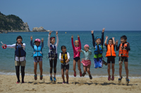 camp_summer_17_06