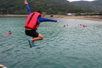 camp_summer_17_07