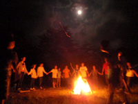 camp_summer_17_09