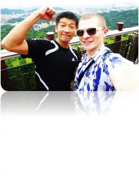 Naoki&Shane1