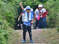 よくばり冒険キャンプ