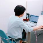 online Private lesson2